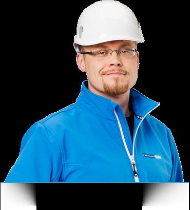 Tuomo Kurikka